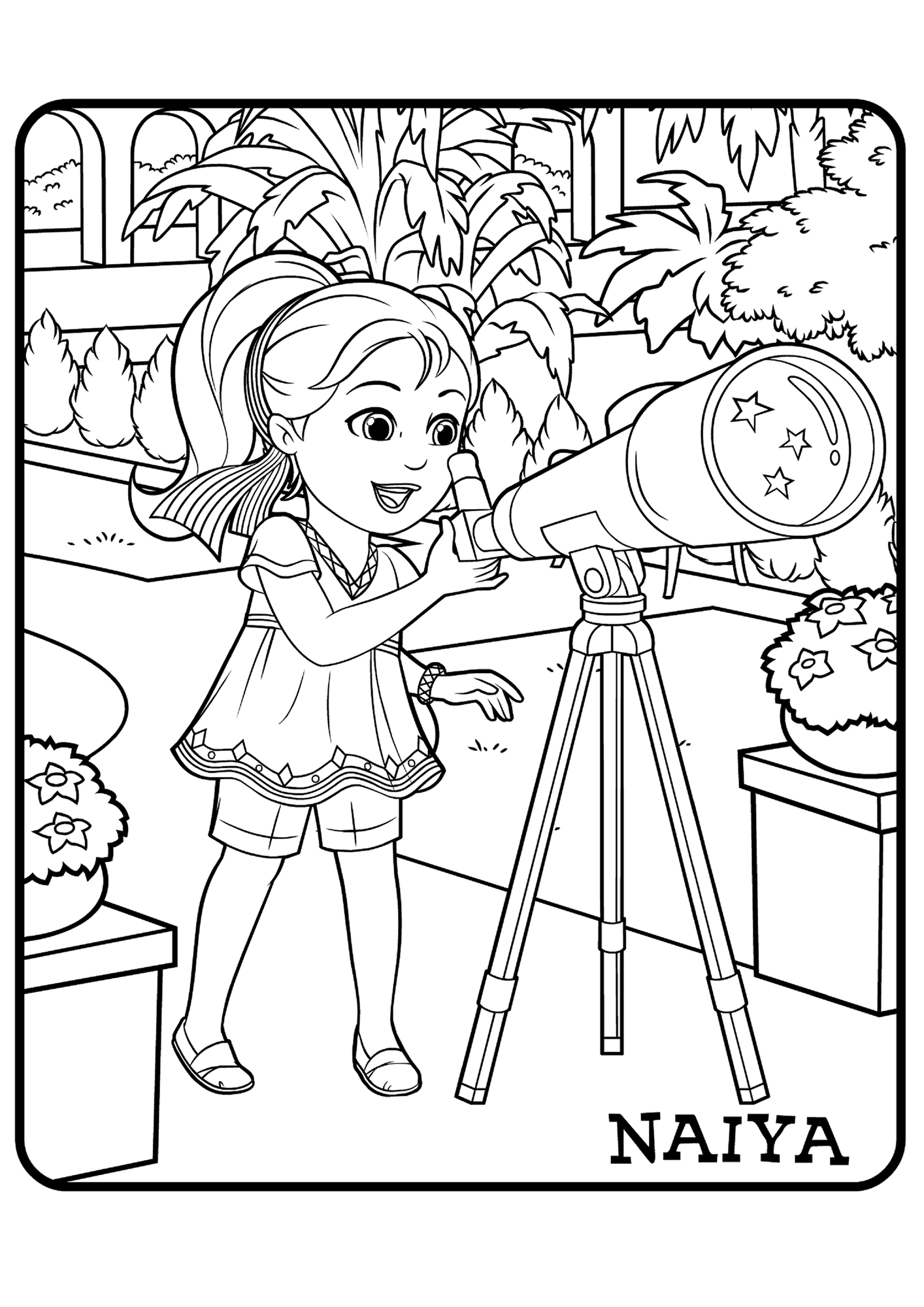 friendship coloring pages lego friends olivia coloring pages at getcoloringscom coloring friendship pages