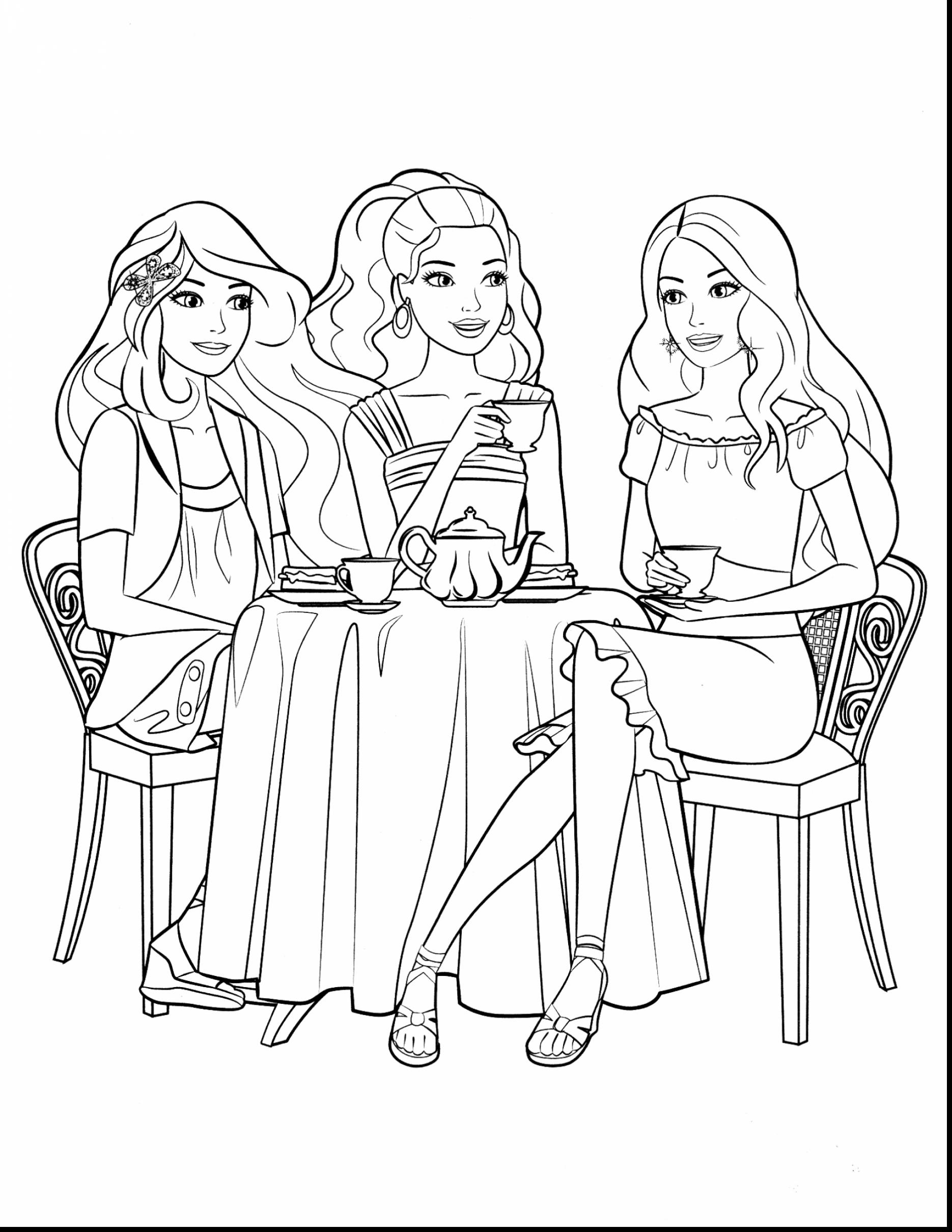 friendship coloring pages mickey mouse friends coloring pages 3 disneyclipscom friendship coloring pages