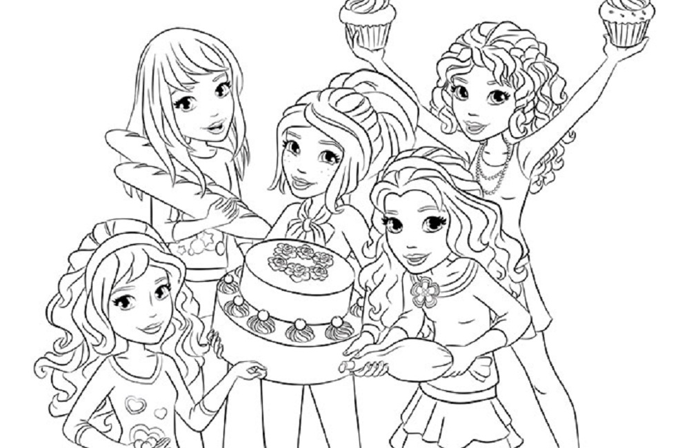 friendship coloring pages my little pony friendship is magic coloring pages best coloring pages friendship
