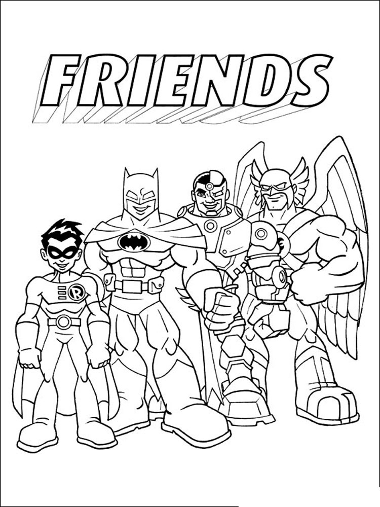 friendship coloring pages two girls hugging on friendship day coloring page coloring friendship pages