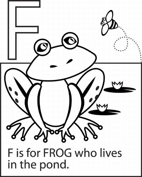 frog and toad coloring pages frog 01 coloring page coloring page central toad and frog pages coloring