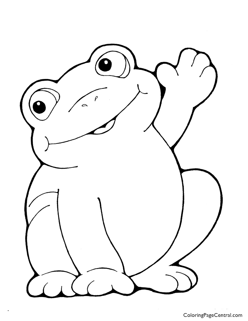 frog and toad coloring pages frog color pages for children activity shelter toad pages and coloring frog