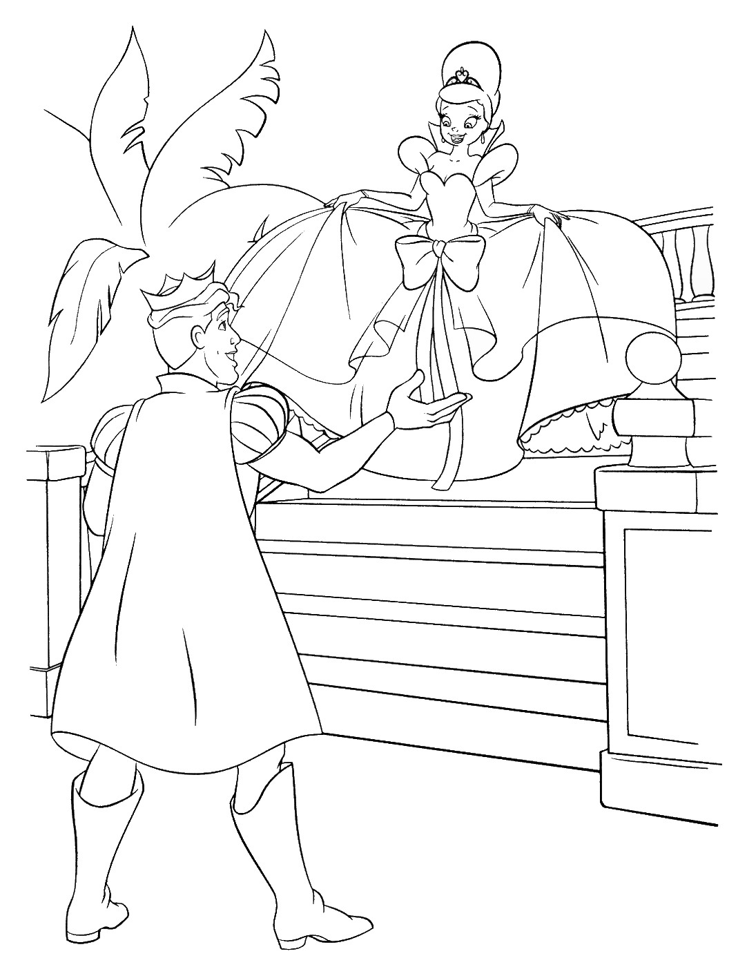 frog and toad coloring pages jim jones buzz the princess and the frog coloring pages frog toad pages and coloring