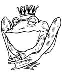 frog and toad coloring pages more than today 31311 32011 coloring pages and toad frog