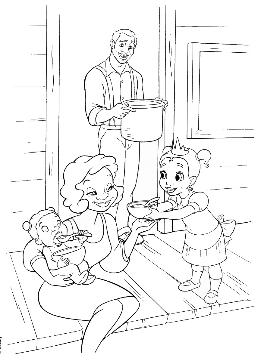 frog and toad coloring pages princess and the frog coloring pages coloring pages toad frog and