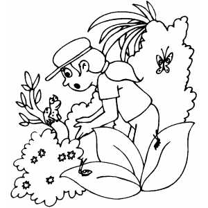 frog and toad coloring pages princess and the frog coloring pages pages coloring frog and toad