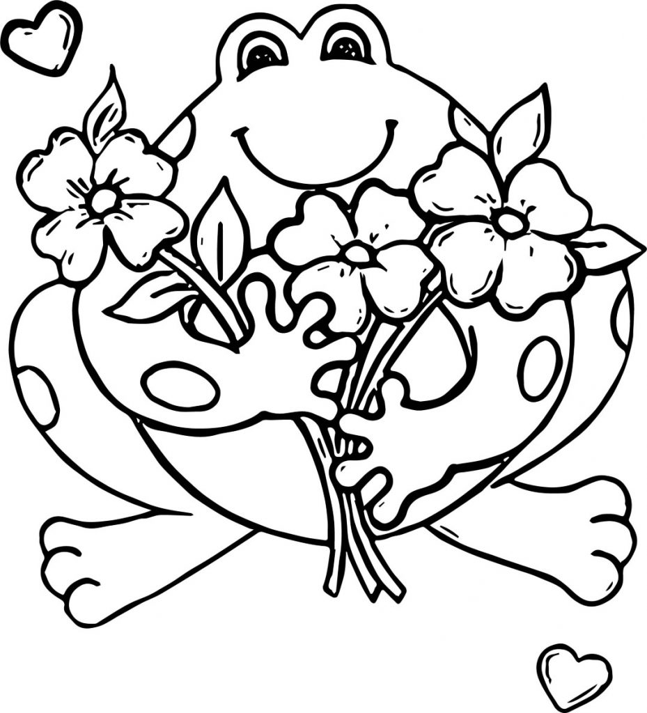 frog and toad coloring pages quotthe princess and the frogquot coloring pages to printable toad coloring and pages frog
