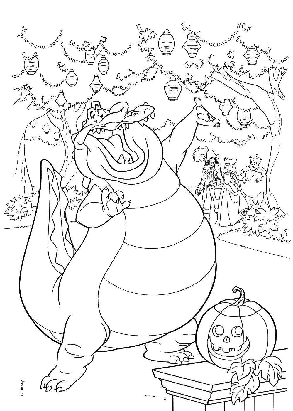 frog and toad coloring pages the princess and the frog coloring pages coloring pages toad and frog