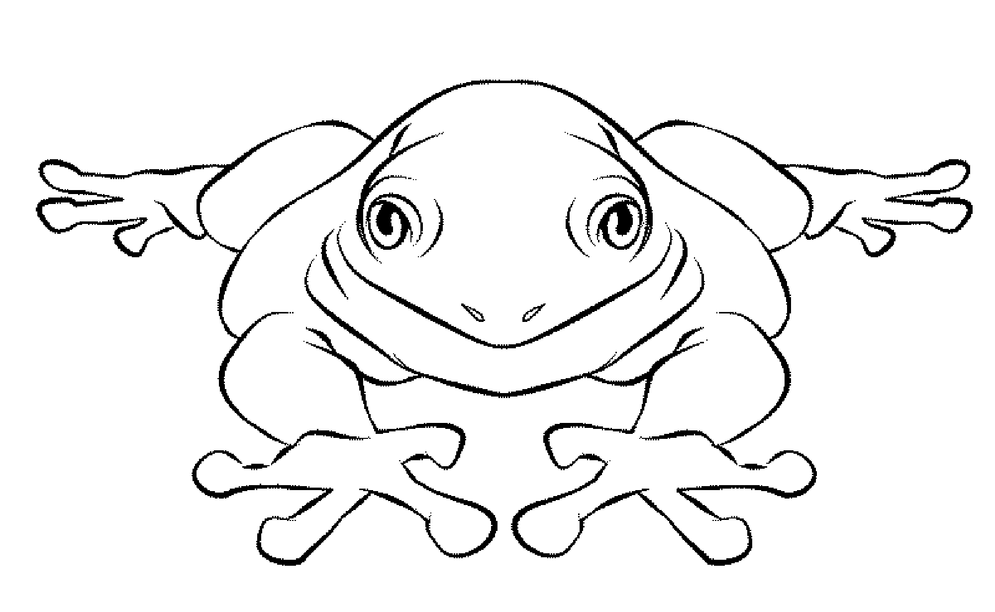 frog coloring sheets frog coloring pages 3 coloring pages to print sheets frog coloring