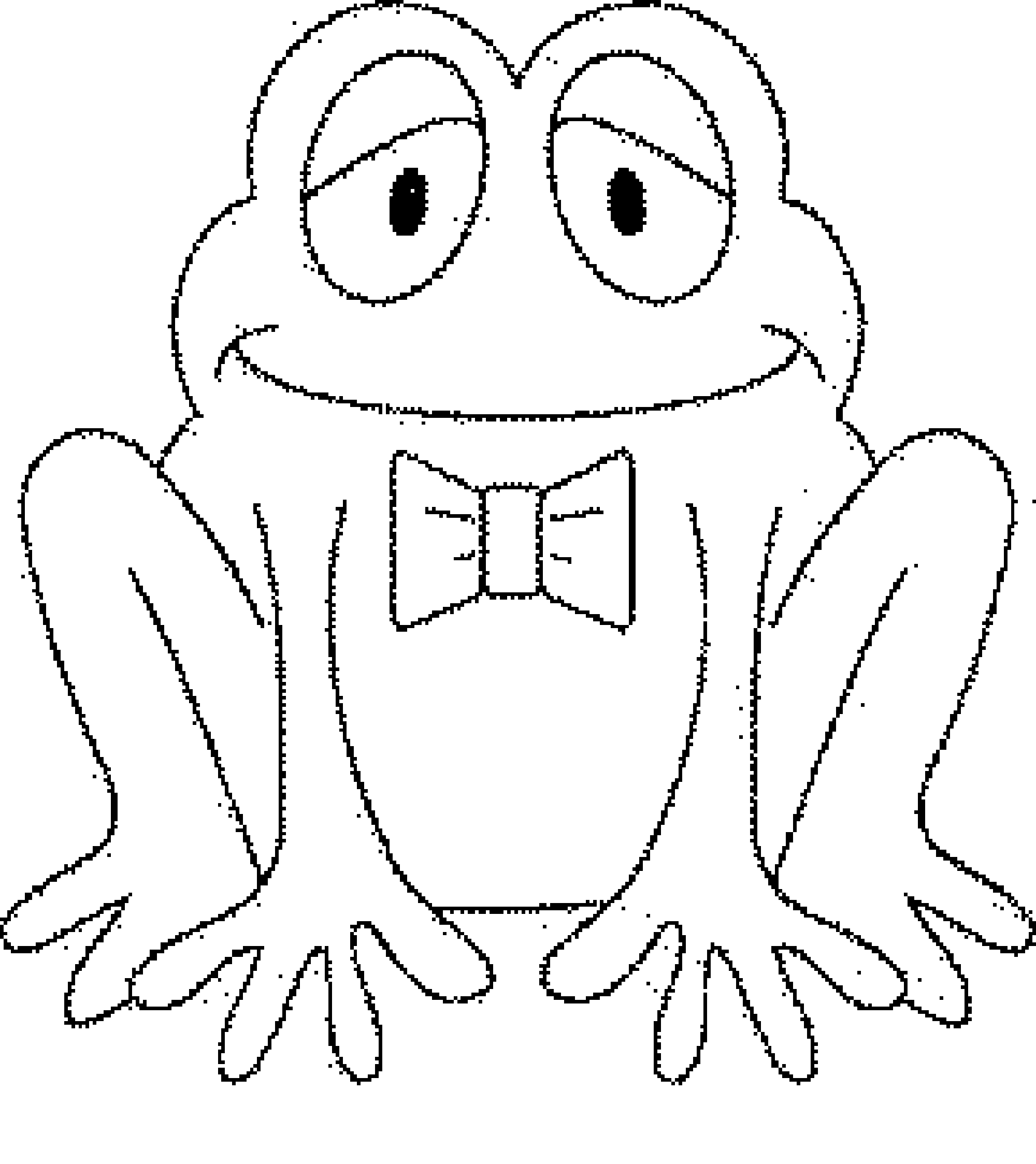 frog coloring sheets frogs coloring pages to download and print for free sheets coloring frog
