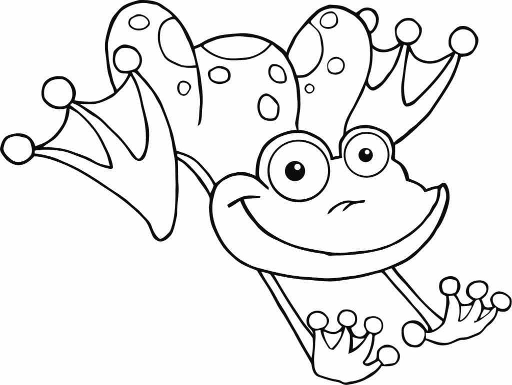 frogs coloring pages frogs to download frogs kids coloring pages frogs coloring pages