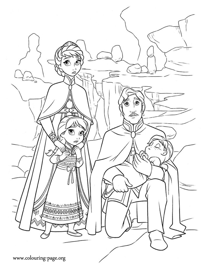 frozen coloring books frozen 71712 animation movies printable coloring pages coloring books frozen