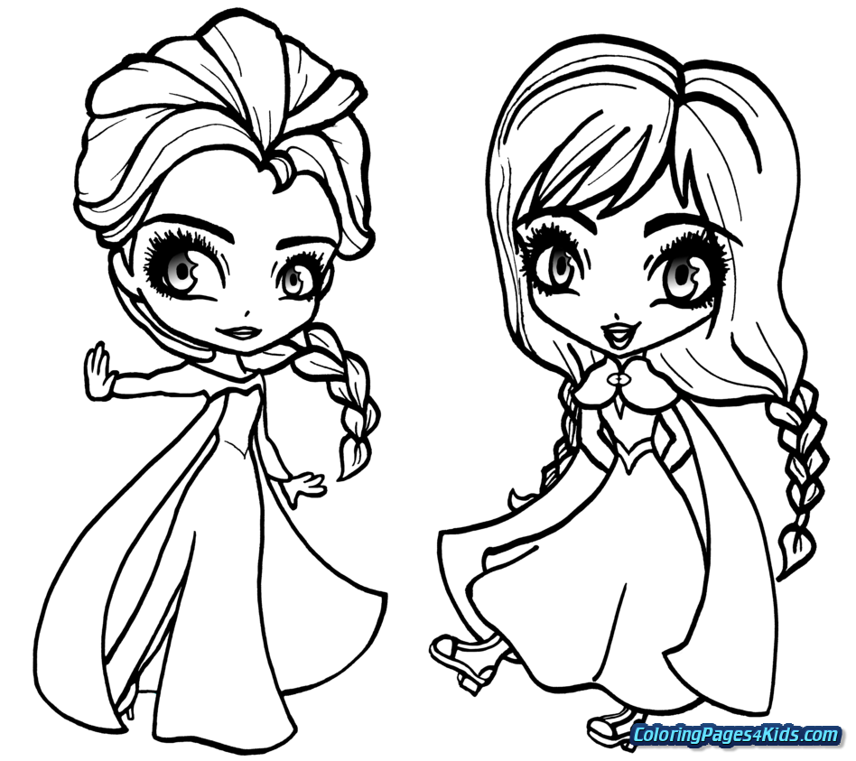 frozen drawings to color disney adult coloring books baby to boomer lifestyle drawings to frozen color