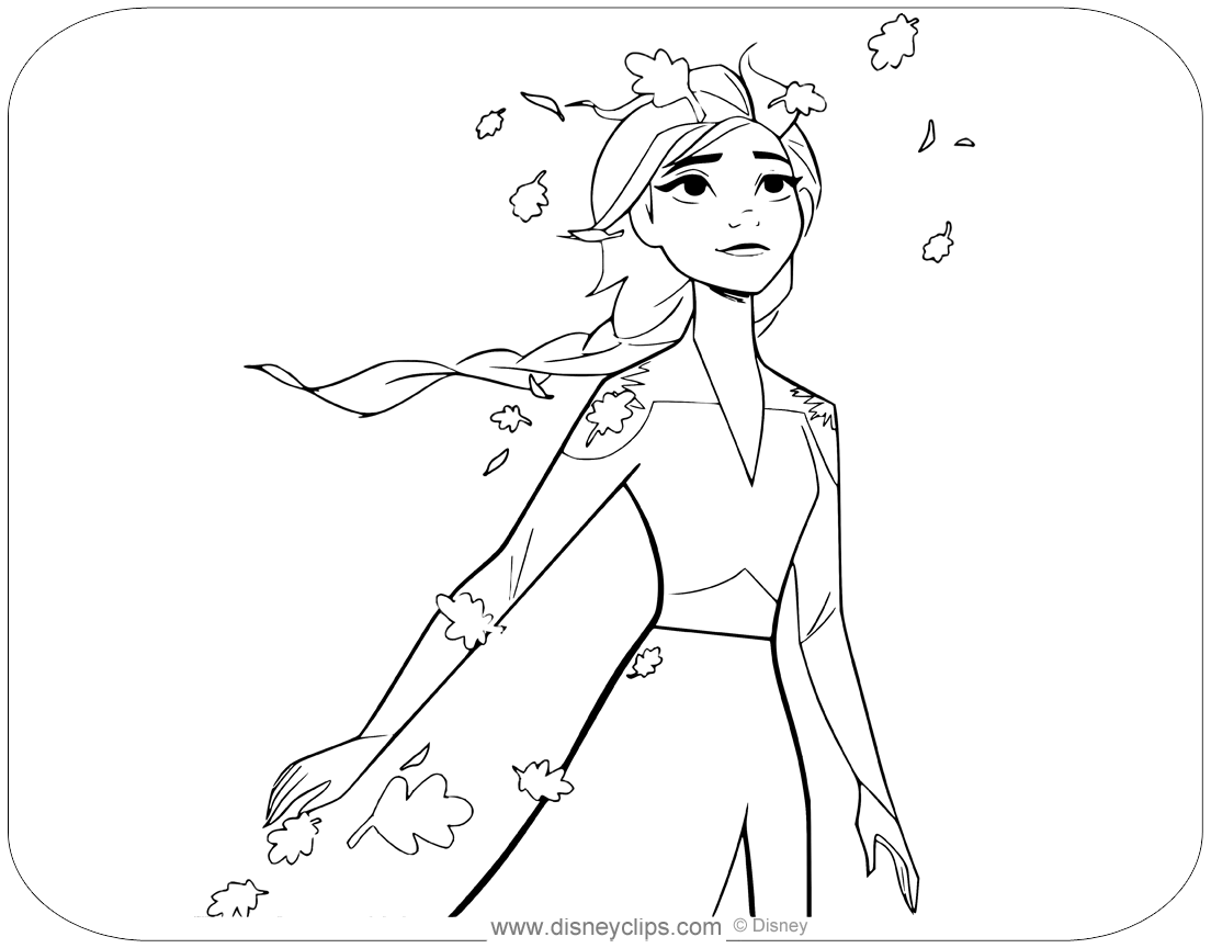 frozen drawings to color elsa frozen drawing free download on clipartmag color to drawings frozen