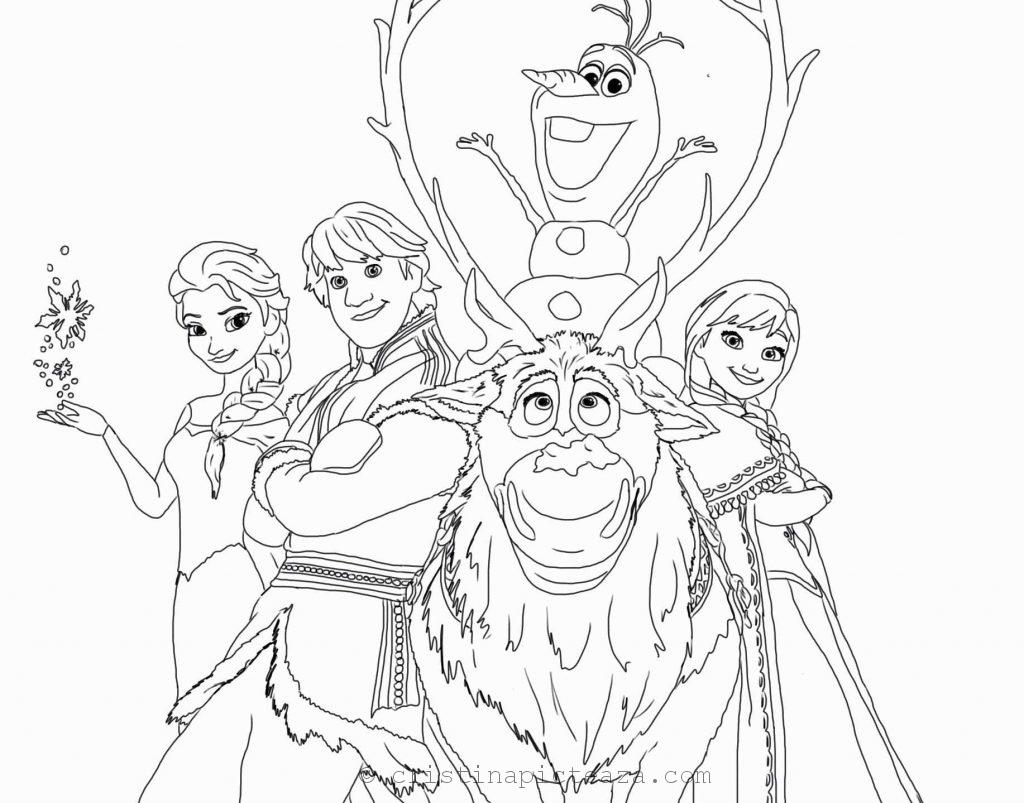 frozen drawings to color frozen 2 coloring pages into the unknown colouring mermaid drawings color frozen to