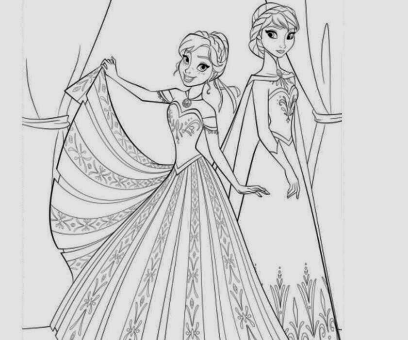 frozen drawings to color sven frozen coloring pages at getdrawings free download to drawings color frozen