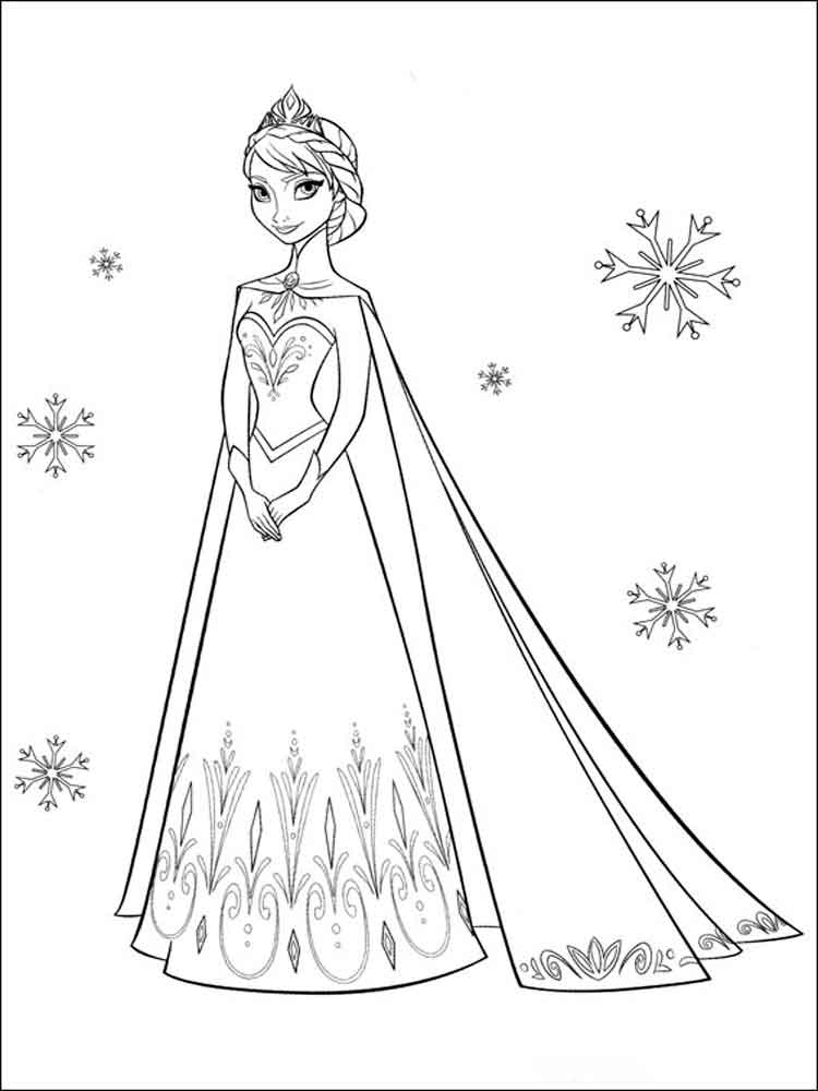 frozen printable pictures free frozen printable coloring activity pages plus free pictures printable frozen
