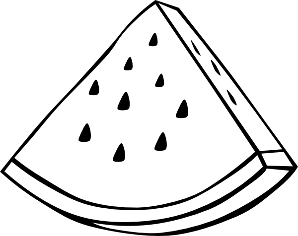 fruit colouring in fruit coloring pages 2 coloring pages to print fruit in colouring