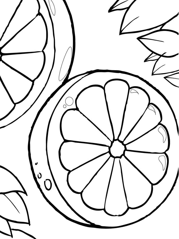 fruit colouring in pineapple coloring pages download and print pineapple fruit in colouring