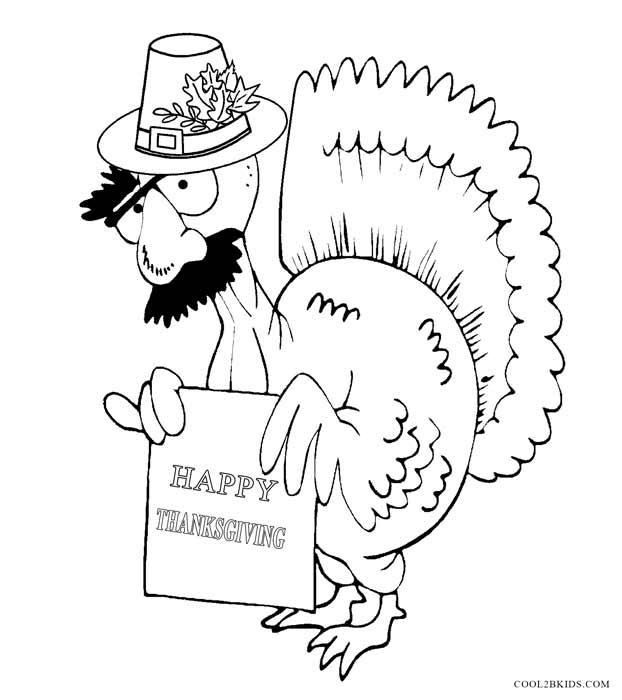 funny coloring pictures free printable funny coloring pages for kids funny coloring pictures