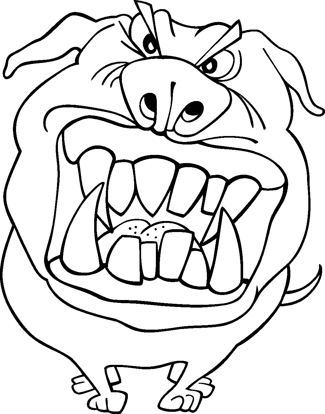 funny coloring pictures funny garfield coloring pages for kids printable free funny pictures coloring