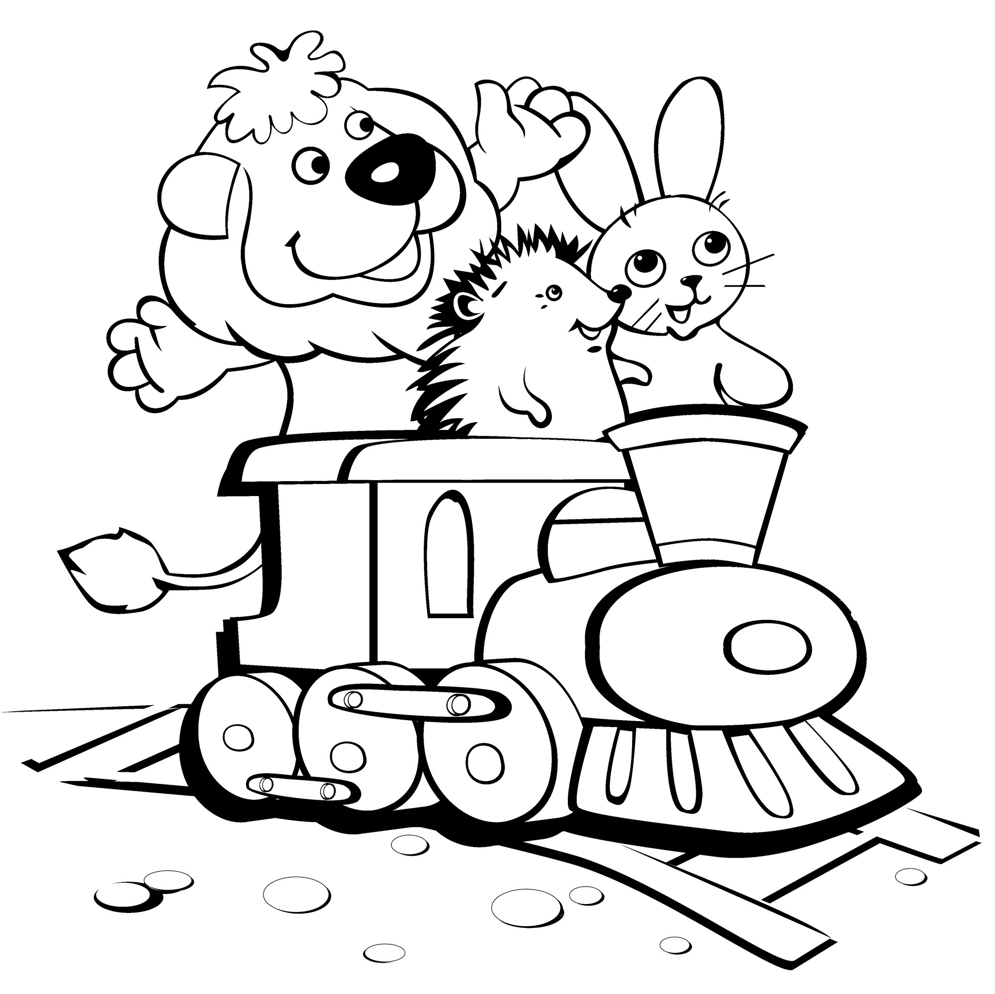 funny coloring pictures printable funny coloring pages for kids cool2bkids coloring pictures funny
