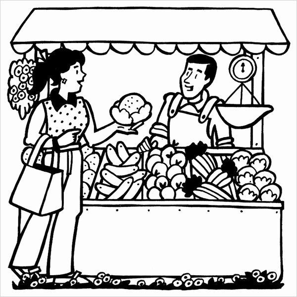funny summer coloring pages printable fun summer coloring page coloringpagebookcom pages funny coloring summer