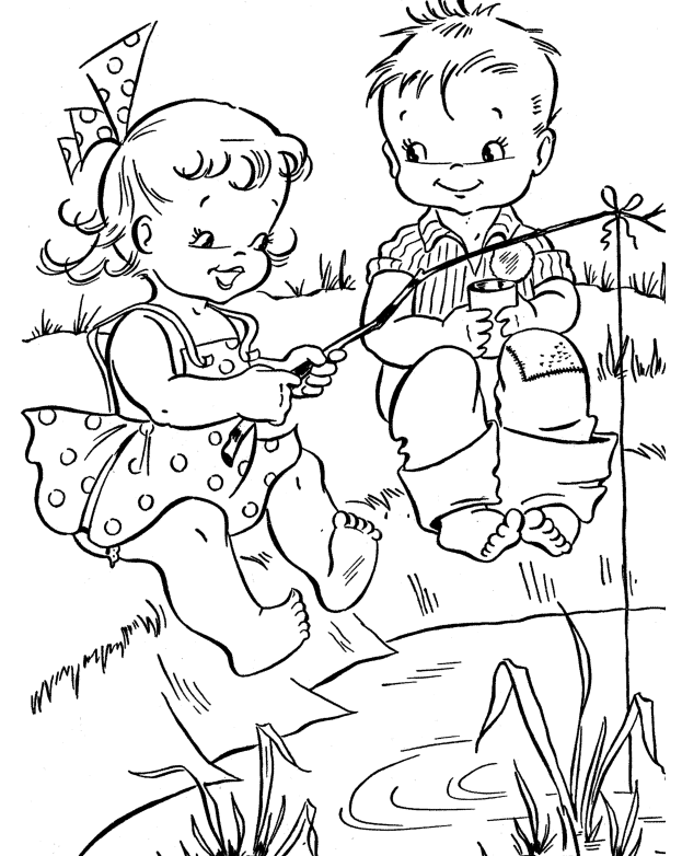 funny summer coloring pages summer fun coloring pages in 2020 summer coloring pages coloring pages summer funny