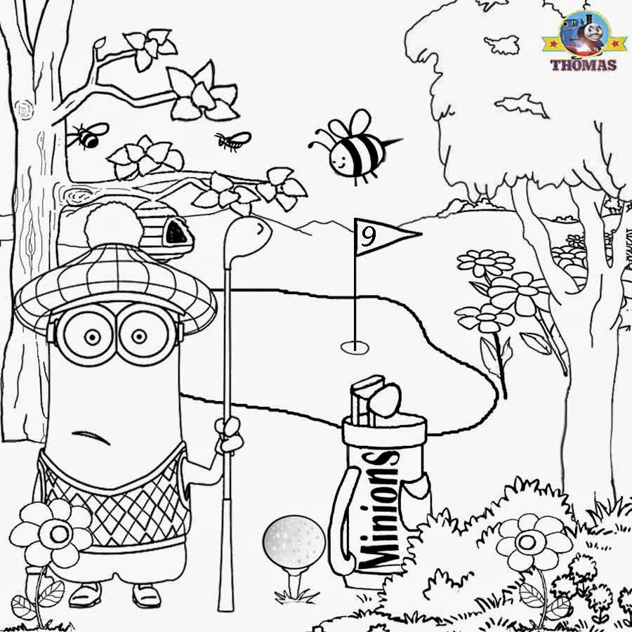 funny summer coloring pages summer fun coloring pages to download and print for free coloring summer funny pages