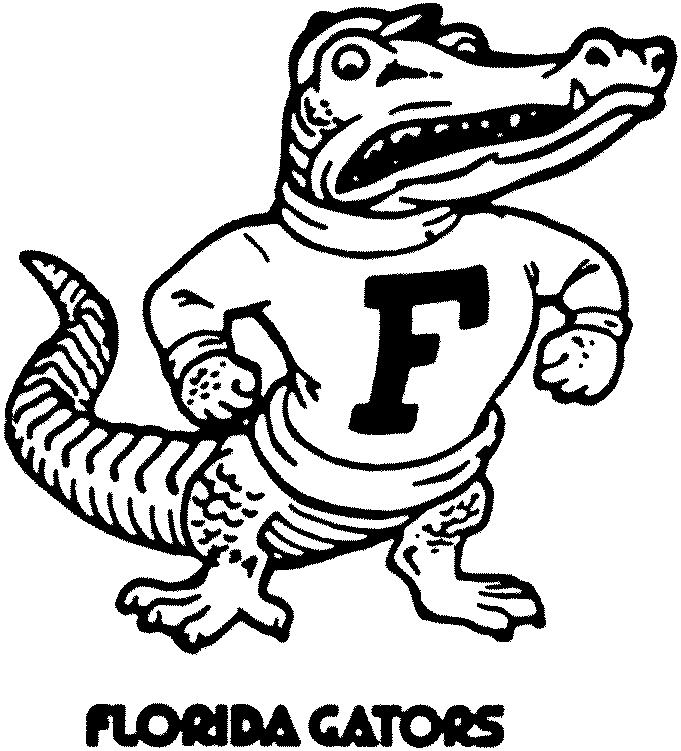 gator coloring sheets cute alligator coloring pages at getcoloringscom free sheets coloring gator