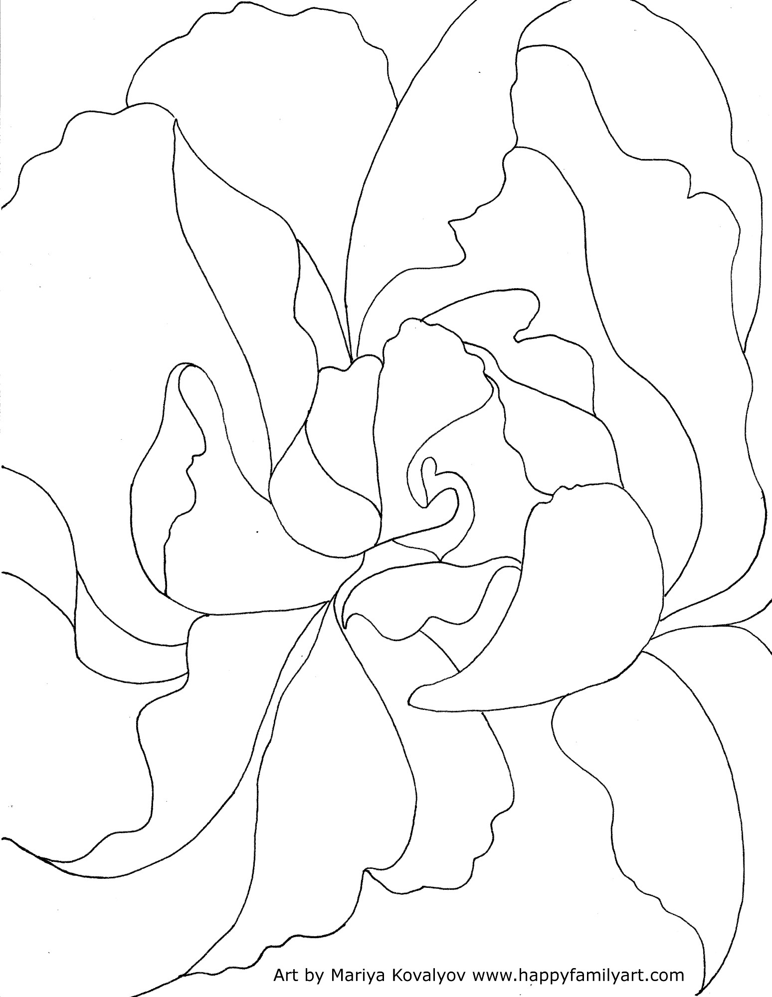 georgia o keeffe coloring pages georgia o keeffe coloring pages at getdrawings free download coloring pages keeffe o georgia