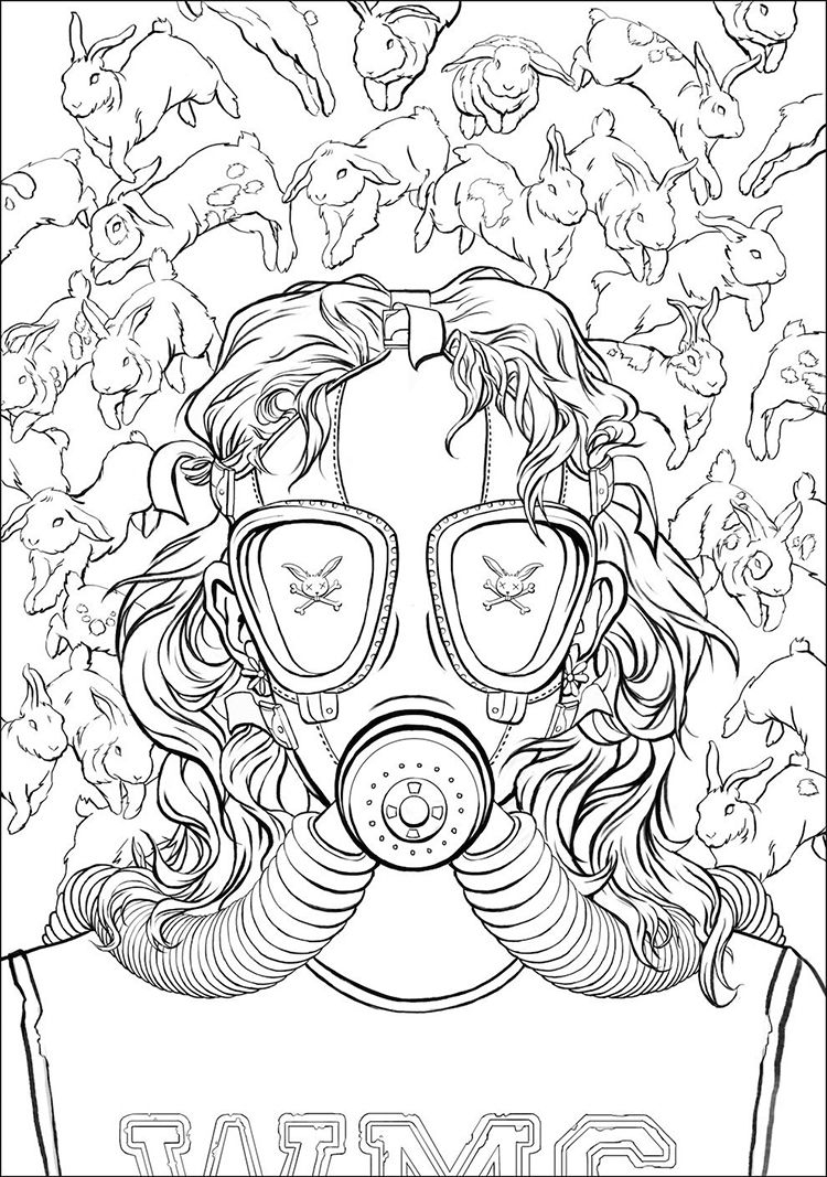 georgia o keeffe coloring pages o39keeffe colouring pages coloring pages cute coloring keeffe georgia o pages coloring