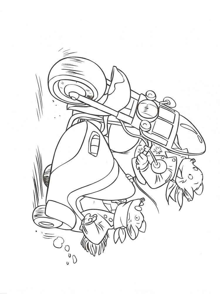 geronimo stilton coloring pages geronimo stilton coloring pages to download and print for free stilton pages geronimo coloring