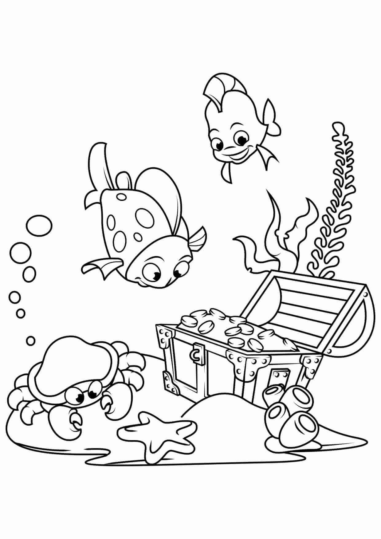 girl for coloring detailed coloring pages for girls at getcoloringscom for girl coloring