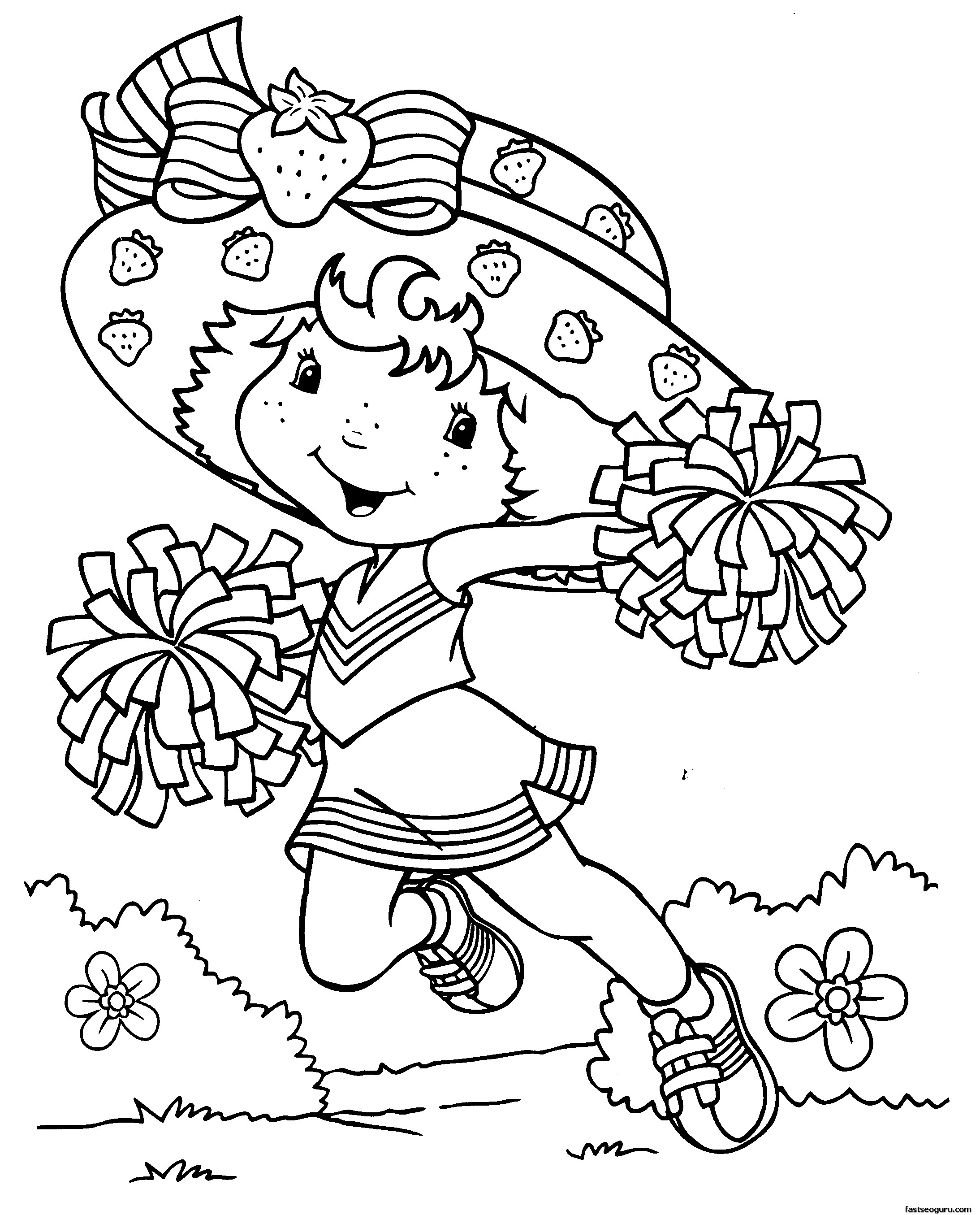girl for coloring supergirl coloring pages to download and print for free coloring for girl
