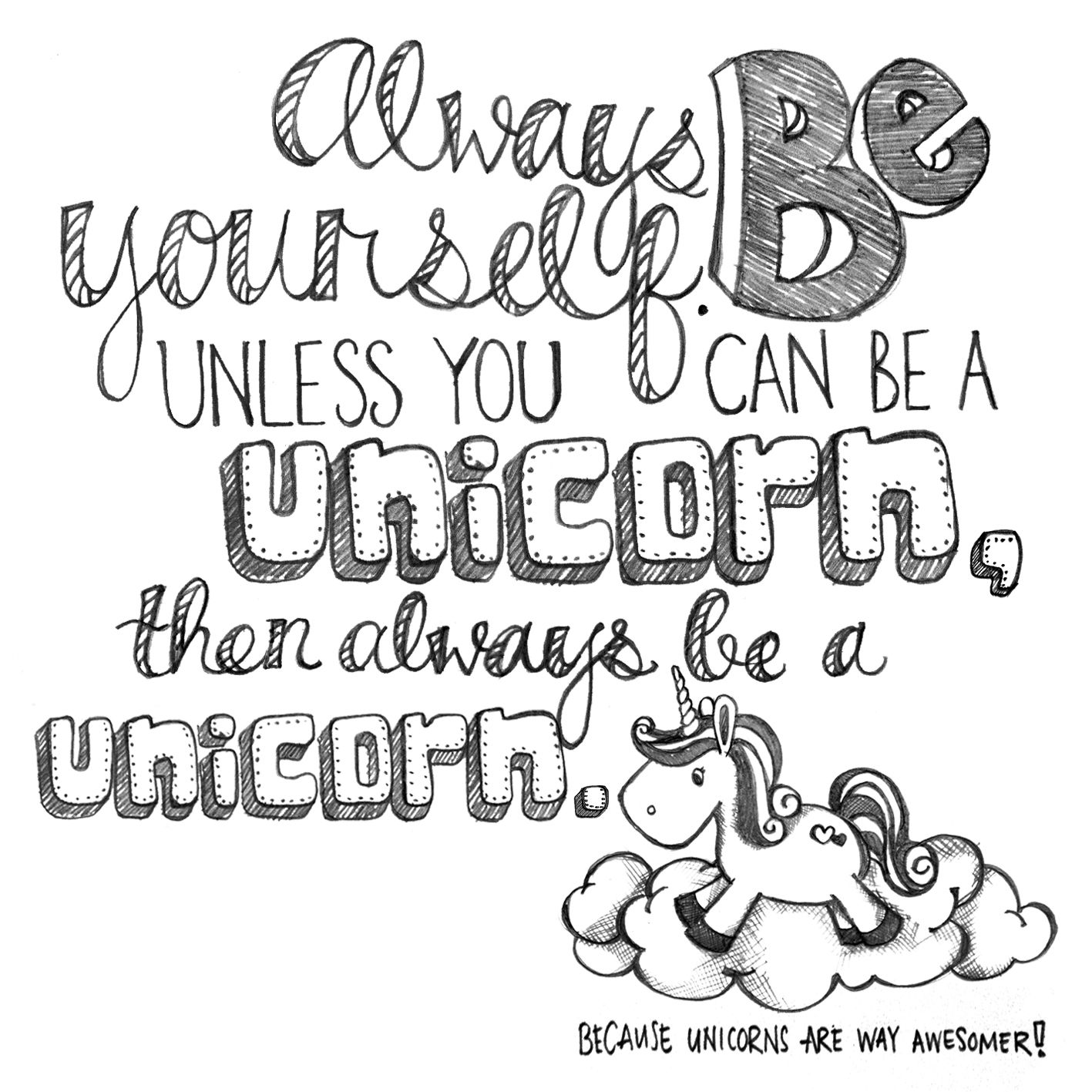 go away unicorn coloring pages 431 best swear word coloring pages images on pinterest pages go unicorn away coloring