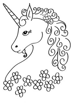 go away unicorn coloring pages coloring and drawing panda mandala coloring pages pages go unicorn away coloring