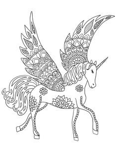 go away unicorn coloring pages coloring page base my little pony coloring original my pages coloring away go unicorn