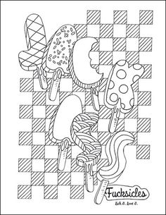 go away unicorn coloring pages free printable unicorn coloring pages for kids bigyrecipes pages go unicorn coloring away