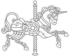 go away unicorn coloring pages go away coronavirus coloring pages coloring pages go coloring away unicorn pages