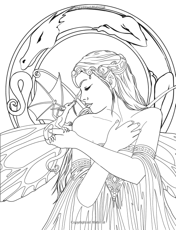 go away unicorn coloring pages just for fun cause unicorns are awesome pencil sketch coloring away go pages unicorn