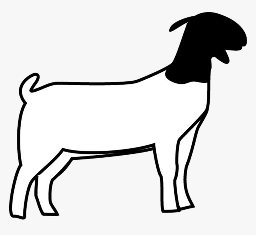 goat picture cartoon clipart goat toon clipart goat toon transparent free for cartoon goat picture