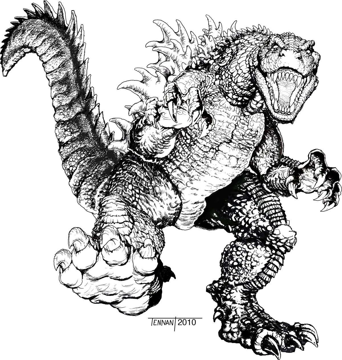 godzilla coloring pictures godzilla coloring pages to download and print for free coloring pictures godzilla