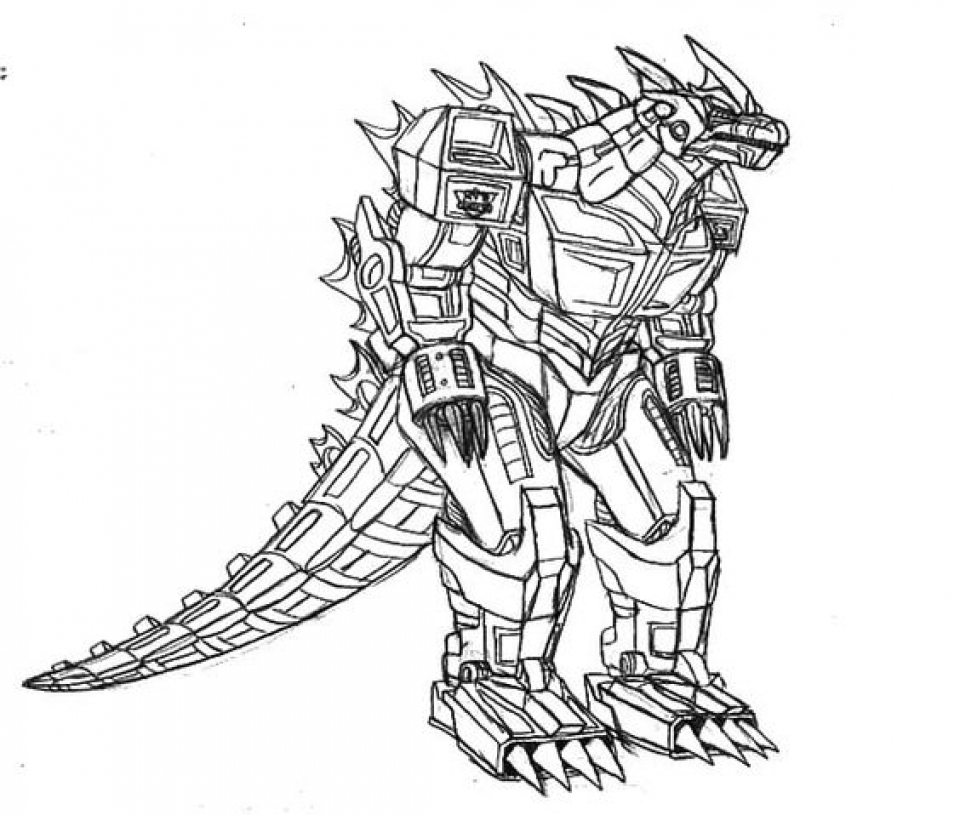 godzilla printable coloring pages get this godzilla coloring pages to print online k0x5s godzilla coloring printable pages