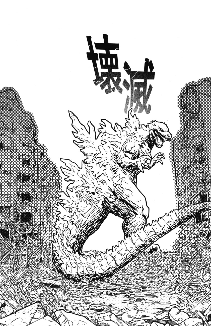 godzilla printable coloring pages godzilla coloring pages to download and print for free printable coloring pages godzilla