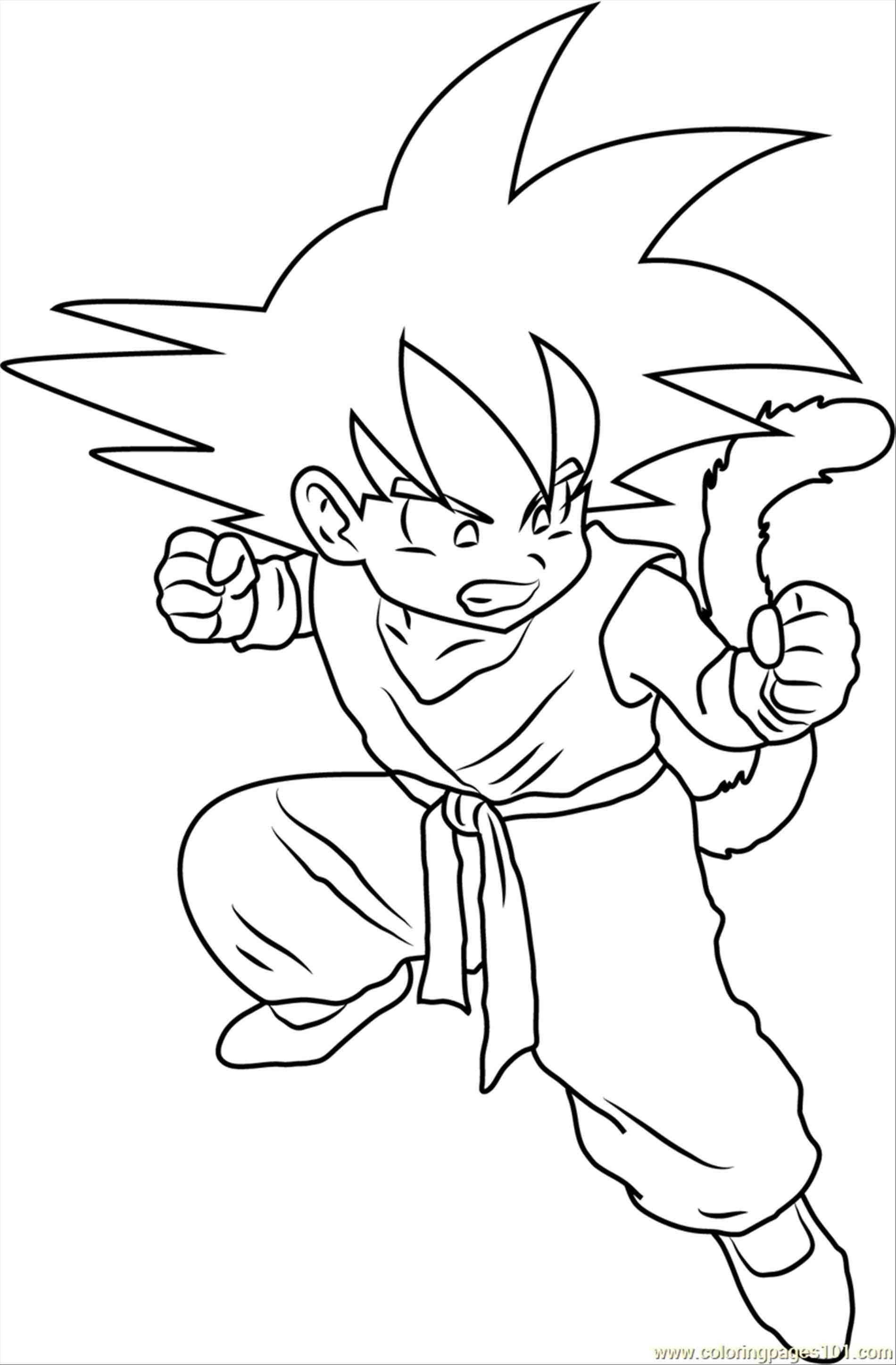 goku printable coloring pages goku coloring pages to download and print for free printable pages goku coloring