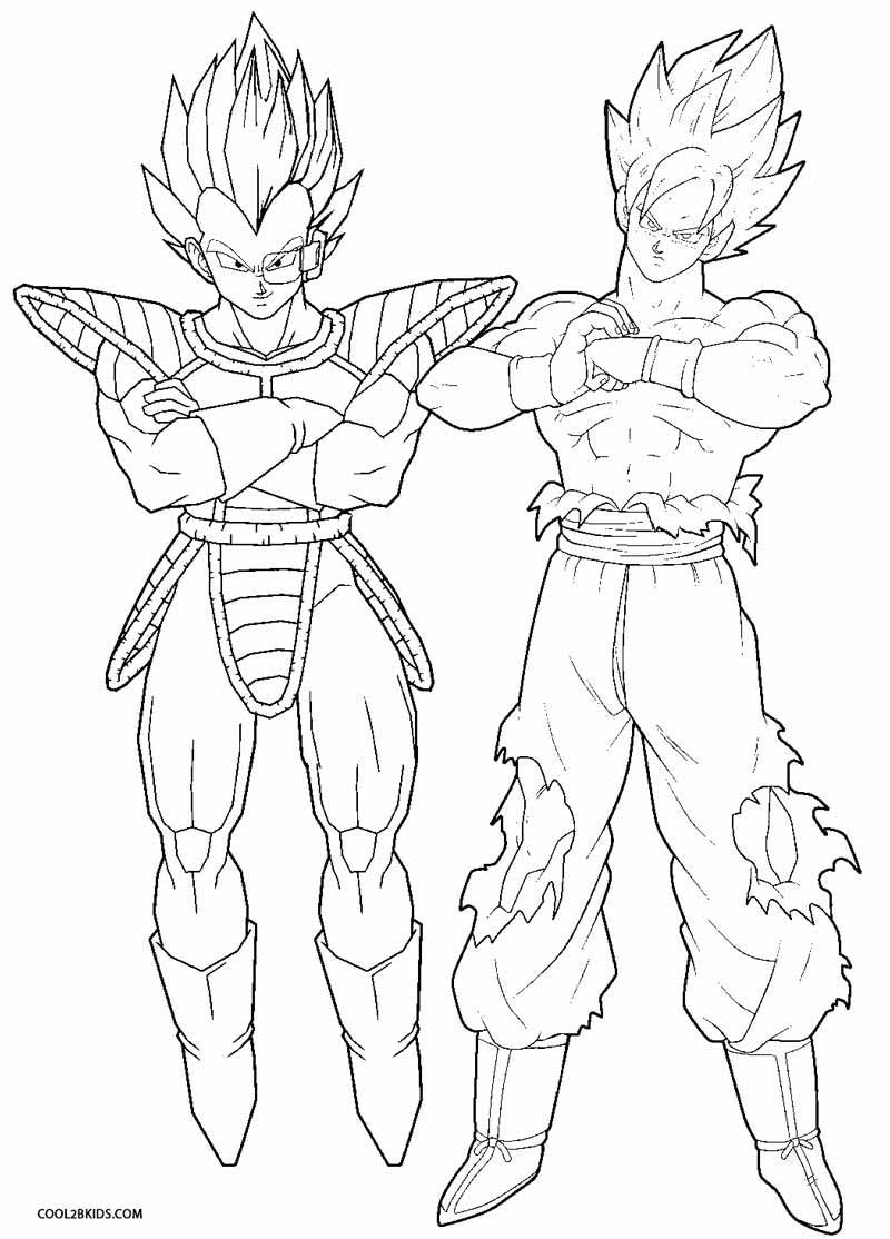 goku ss4 coloring pages ss4 gogeto free coloring pages coloring ss4 pages goku