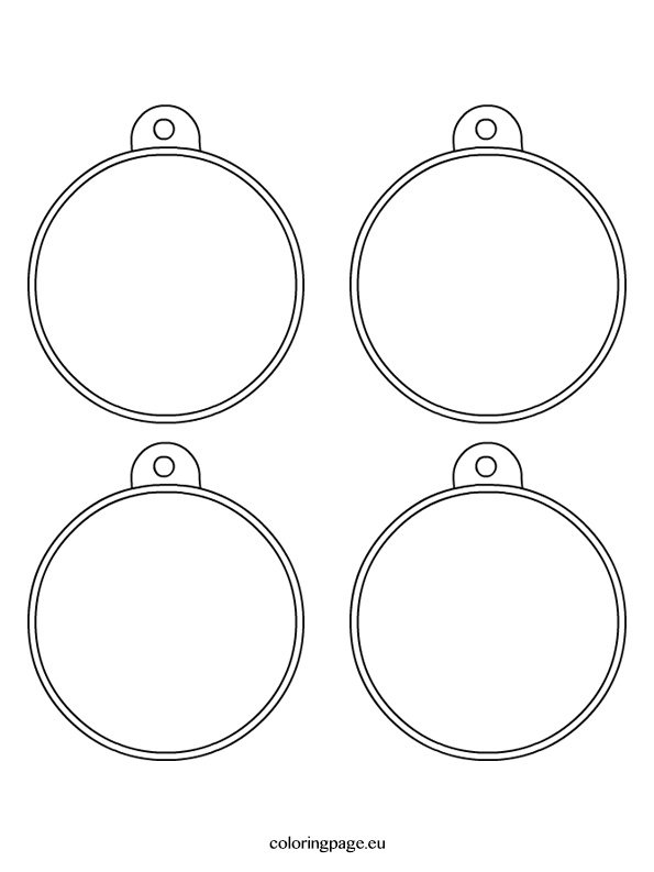 gold medal printable medals template coloring page gold medal printable