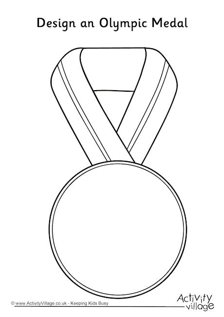 gold medal printable olympic medal coloring page printable olympic medals gold printable medal