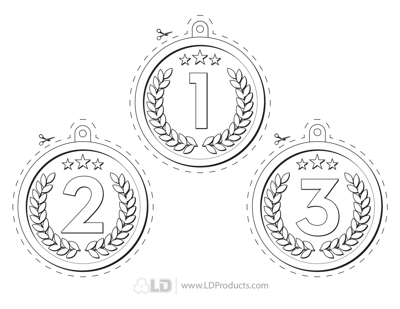 gold medal printable olympic medal coloring page sketch coloring page printable gold medal